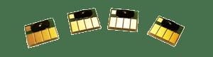 ARC für HP 932 und HP 933